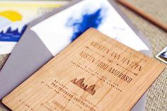 Wood-Lake-Tahoe-Wedding-Invitations-Swiss-Cottage-Designs3