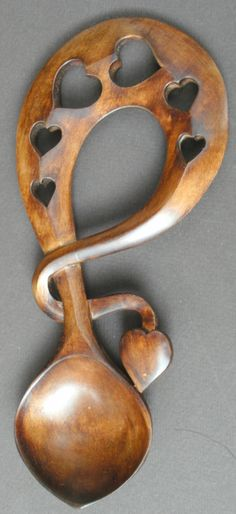 Contemporary Hearts, stained Lime