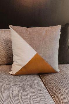 Body Pillow Throw Pillows Best Lumbar Support Cushion For Office Chair Silk Pregnancy Pillow Best Postpartum Donut Pillow Diy Throw Pillows, Diy Pillow Covers, Cute Pillows, Floor Pillows, Decorative Pillows, Modern Throw Pillows, Accent Pillows, Modern Pillow Covers, Colorful Throw Pillows