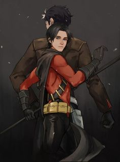 News search results for #timdrake