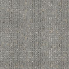 Seamless Brick Stone Pavement Texture + (Maps) | texturise