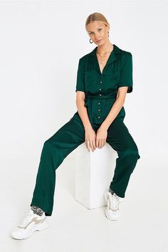 eed8863cb193 20 Best boilersuits 2019 images in 2019