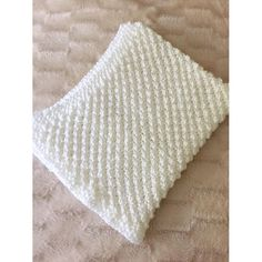Easy Bobble Baby Blanket Knitting pattern by Daisy Gray Knits Christmas Knitting Patterns, Baby Knitting Patterns, Baby Blanket Knitting Pattern Free, Afghan Patterns, Crochet Patterns, Knitted Baby Blankets, Blanket Crochet, Knitted Afghans, Universal Yarn