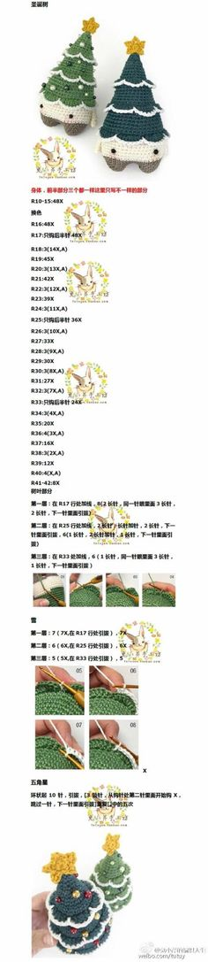 12aa22fc8fa1045bccb367921e5b4359.jpg (700×3225)