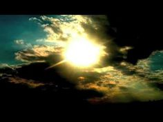 Eddy Arnold - Blessed Assurance