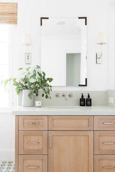Elegant Tall Bathroom Cabinets Free Standing