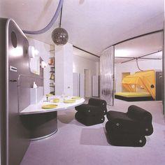 futuristisches möbeldesign space age wohnen haus futuristisches interieur design futuristische möbel midcenturymoderne die 53 besten bilder von age desk und chairs