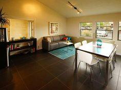 Apartments in Taylorsville Utah | Photo Gallery | Callaway Apartments 1141 West 3900 South Taylorsville, UT 84123 (801)266-9208