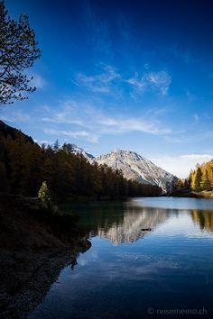 Seen, Mount Rainier, Hiking, Mountains, Nature, Travel, Europe, Viajes, Road Trip Destinations