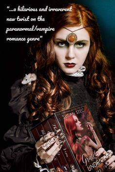 All of my books are #FREE with #KU #PNR #PNH #ADULT #YA #NA #witches #vampires #shifters #fae #ghosts #series #NYT #Bestseller  http://amzn.to/1NjkU6B