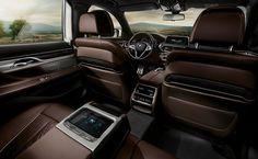 Striking Design. The Epitome of Luxury & Performance. Unmistakably #BMW. The Ultimate Driving Machine. fieldsbmwlakeland.com #Lakeland #FieldsBMW #BMW #Lakeland #Florida