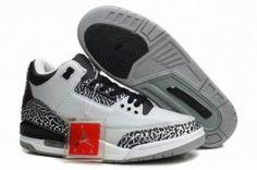 best sneakers 02a0d 9350f Buy Air Jordan 3 Jordan Retro 3 Slides Air Jordan 2013 Nike Jordan 3 Retro  Cheap Prices And Huge Selection Exclusive Air Jordan 3 Wh from Reliable Air  ...