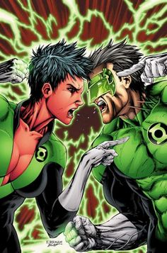 Green Lantern Comic | green lantern corps comic book 62 green lantern corps 62 comic book ...
