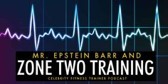(Warning bad language). Epstein Barr and Zone Two Training. Episode 606 – Anna Vocino and Vinnie Tortorich host this Monday edition of the Celebrity Fitness Trainer podcast, where the two discuss different zones of training and why Vinnie believes that training in Zone Two is the most beneficial for many.  PLEASE SUPPORT OUR SPONSORS  Pure Vitamin Club Villa Cappelli Squatty Potty AMAZON WINNER OF THE WEEK  Listener Suzanne Pulled-pork shredder claws and probiotics She will receive a free…