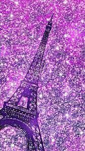 Image result for purple glitter background #GlitterBackground