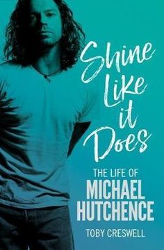 Download ebook attack of the flickering skeletons more terrible download ebook shine like it does the life of michael hutchence epub pdf prc fandeluxe Epub
