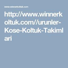 http://www.winnerkoltuk.com//urunler-Kose-Koltuk-Takimlari