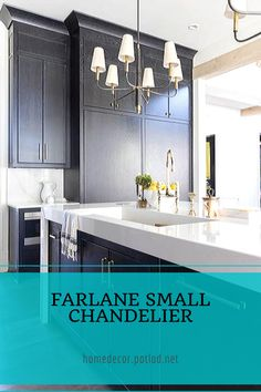 Here are the most common Farlane Small Chandelier trends to avoid that have been used by millions of people out there. Continue to read. Home Roof Design, Rustic Home Design, Unique House Design, Minimalist House Design, Dream Home Design, Minimalist Home, Latest House Designs, New Home Designs, Cool House Designs
