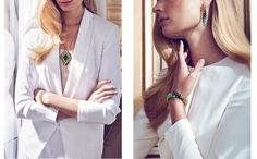 Bouton d'or™ collection ~ inspired by the heritage of the Maison. #VCA #VanCleefArpels #AsiaJewellers #Bahrain