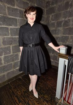 Secondly, should the presence of a Down syndrome model cause such a frenzy in the media? http://www.ukmodels.co.uk/syndrome-model-jamie-brewer-nyfw/