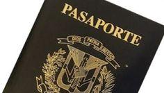 Volverá el servicio VIP de entrega en tres horas de pasaporte
