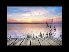 Méditation guidée sur le chakra sacré - YouTube