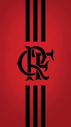 523 melhores imagens de Flamengo  d9ba2a0843cd1