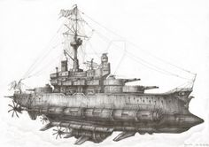 CSS 'Phantom' by Machina-Obscura on DeviantArt