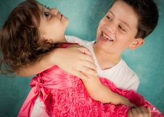 Sara e Vitor #criança #infantil #teen #fineart #Comparerfotografias #estúdio #fotografia #photografy