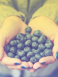Elaborar tus propios snacks para perder peso no es ninguna ciencia oculta, se trata simplemente de una correcta combinación de alimentos para elaborar