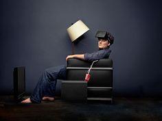 10 Innovators Who Changed The World in 2013 - Popular Mechanics