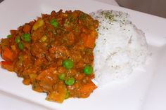 http://thai.food.com/recipe/thai-style-curry-305282?ic1=obnetwork