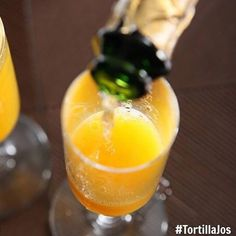 Looking forward to our next #Gigasavvy Social Club brunch at @tortillajos! #foodielife #downtowndisney