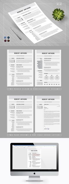 aim 2 resume examples Encouraged for you to my blog site, in this period I will explain to you about aim 2 resume examples. Now, this is actually the ... #aim2resumeexamples #armyaim2resumeexamples Cover Letter Template, Cv Template, Templates, College Resume, Save Link, Dream Career, Resume Cv, Blog Sites, Resume Examples
