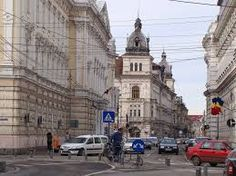 Arad All Over The World, Beautiful Places, Street View, Country, Romania, Rural Area, Country Music