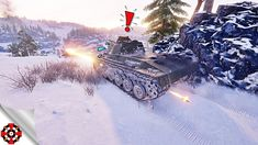 World of Tanks RNG madness with epic fails, crazy wins a selection of random & funny moments and more! Meet the most lucky / unlucky tankers in WoT. World Of Tanks, Funny Moments, January, In This Moment, Outdoor, Outdoors, Wold Of Tanks, Outdoor Games, The Great Outdoors