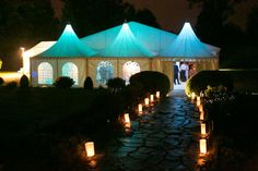 Photos and videos by Inside Outside (@ISOS_Marquees) on Twitter