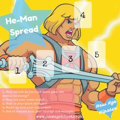 He-Man Spread.png