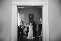 Wedding Ceremony, Our Wedding, Louisiana Plantations, Stonehenge, Living Room, Blog, Furniture, Home Decor