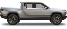Rivian – Rivian is developing vehicles and technology to inspire people to explore the world in new ways. Electric Pickup Truck, Electric Cars, Digital Dashboard, In Sync, Motor Company, Hot Cars, Grease, Pickup Trucks, The Great Outdoors