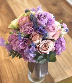 #amandansail #novarese#vressetrose #wedding #blue #purple #bouquet #natural #flower #bridal #アマンダンセイル#ノバレーゼ#ブレスエットロゼ#ウエディング #クラッチブーケ#パープル#水色# ブーケ #ラウンドブーケ#結婚式#ナチュラル#ブレスエットロゼ千葉#バラ