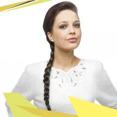 Trichologija die Medikamente vom Haarausfall