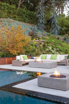 outdoor living spaces with fireplace (56)