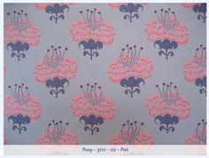 Katie Ridder wallpaper - Available @ Maryland Paint & Decorating's Showroom