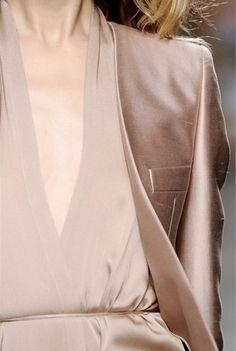 Stella McCartney | designer style
