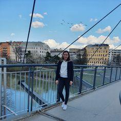 Louvre, Building, Travel, Style, Swag, Viajes, Buildings, Destinations, Traveling