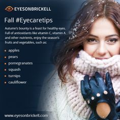 28cd8cfe00 17 Best Foods for Eye Care images