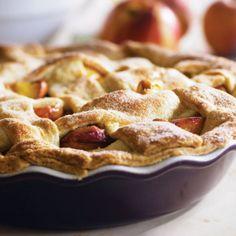 Perfect Pie Recipes at Sur La Table
