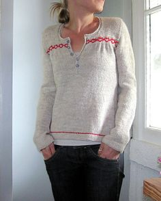 just discovered these patterns today on Ravelry: lilalu's childhood