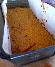 Vegetable pie with millet Vegetable Pie, Banana Bread, Vegetables, Cooking, Desserts, Anna, Food, Dinners, Weight Loss